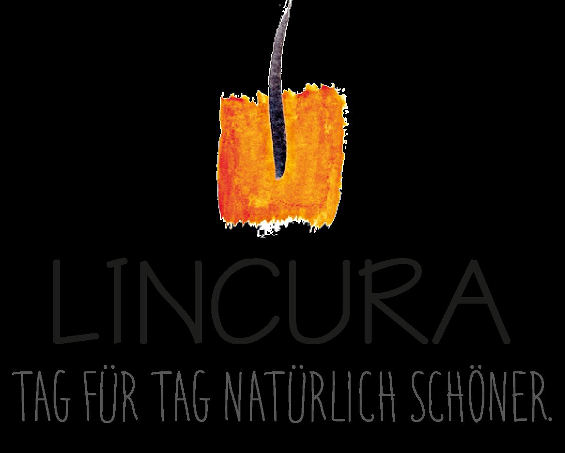 Lincura Logo