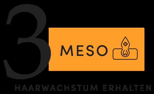 Behandlungsmethoden MESO